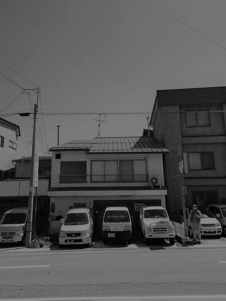 丸山建築 施工事例 Kiryu house
