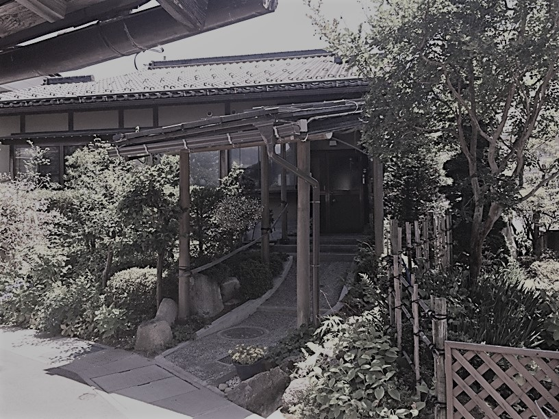 丸山建築 施工事例 Nishinoisshiki house Ⅲ