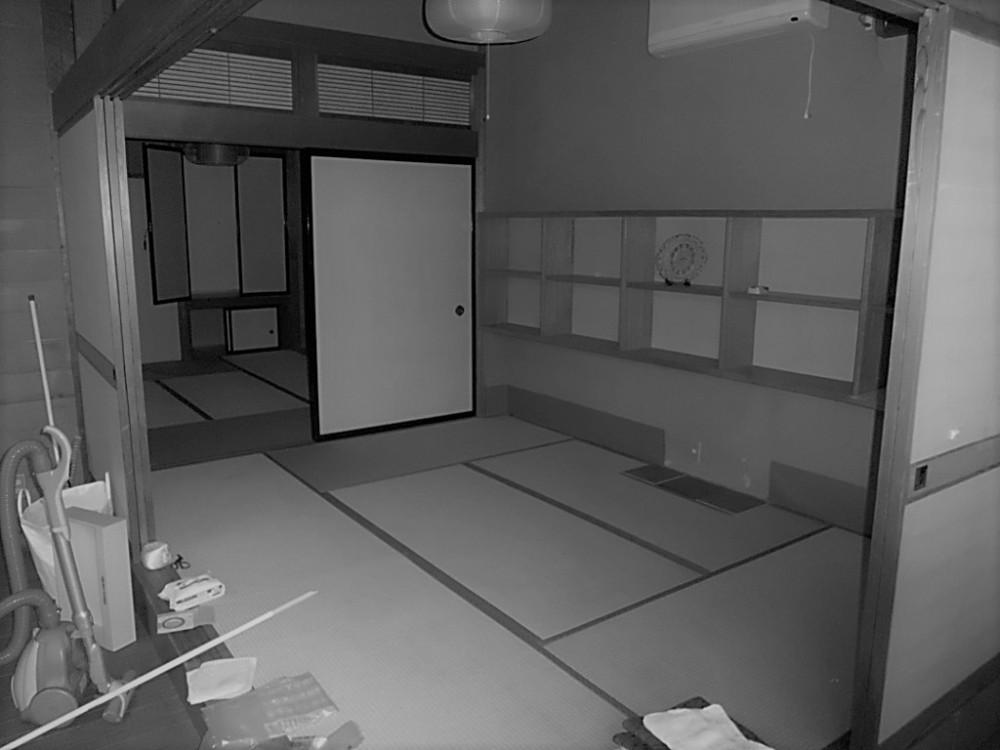 丸山建築 施工事例 Enako houseⅡ